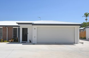 Picture of 12/42 Totness Street, Torquay QLD 4655