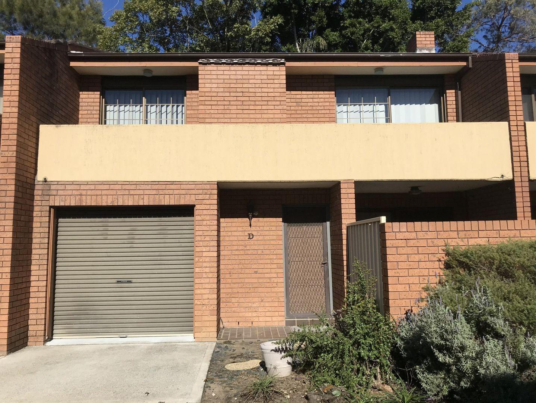 D56 Victoria Road, North Parramatta NSW 2151, Image 0
