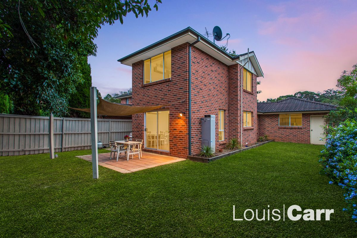 49 James Henty Drive, Dural NSW 2158, Image 2