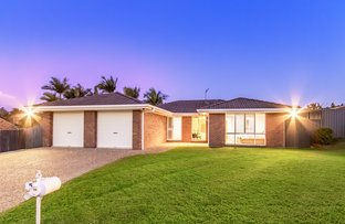 Picture of 5 Oakdale Avenue, Nerang QLD 4211