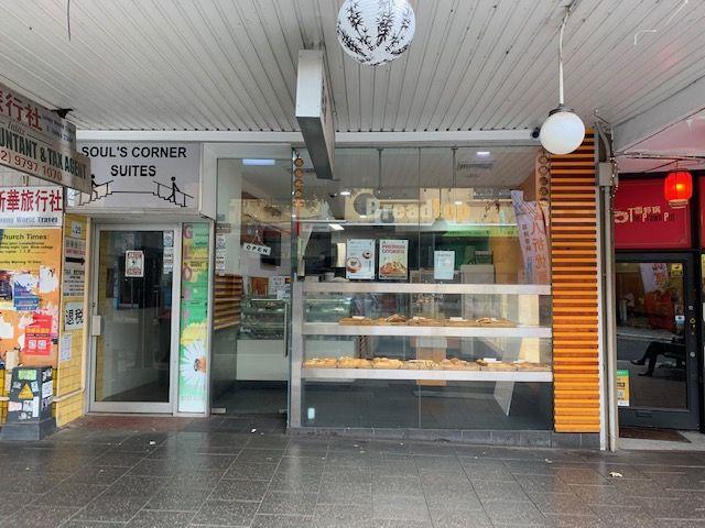 25 HERCULES STREET, Ashfield NSW 2131, Image 0