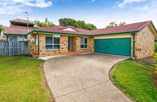 Picture of 21 Nandi Terrace, Pacific Pines QLD 4211