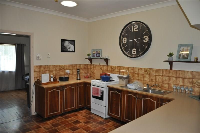 29 Thomson St, Forbes NSW 2871, Image 1