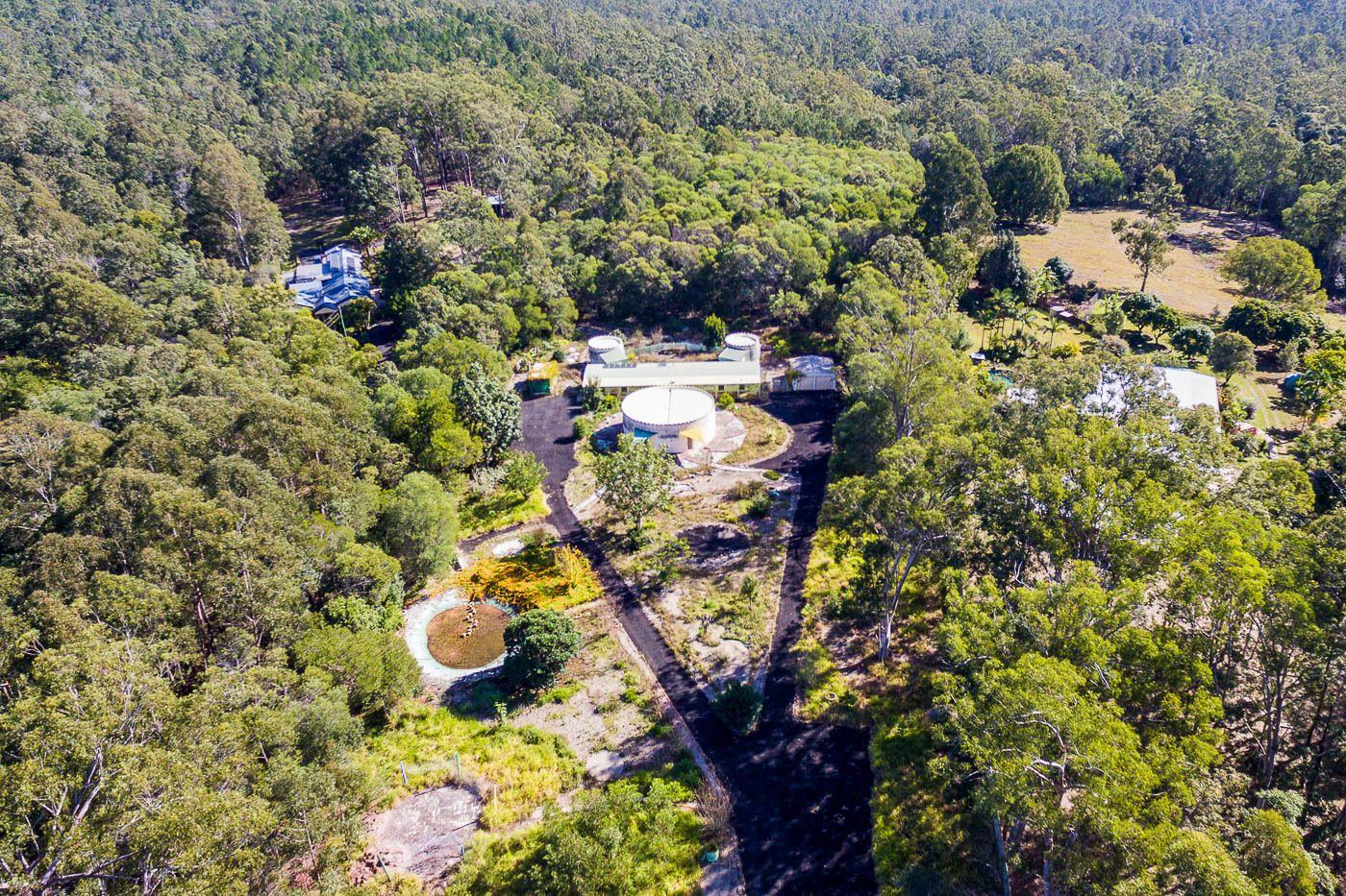 62 Waterside Drive, Wamuran QLD 4512, Image 0