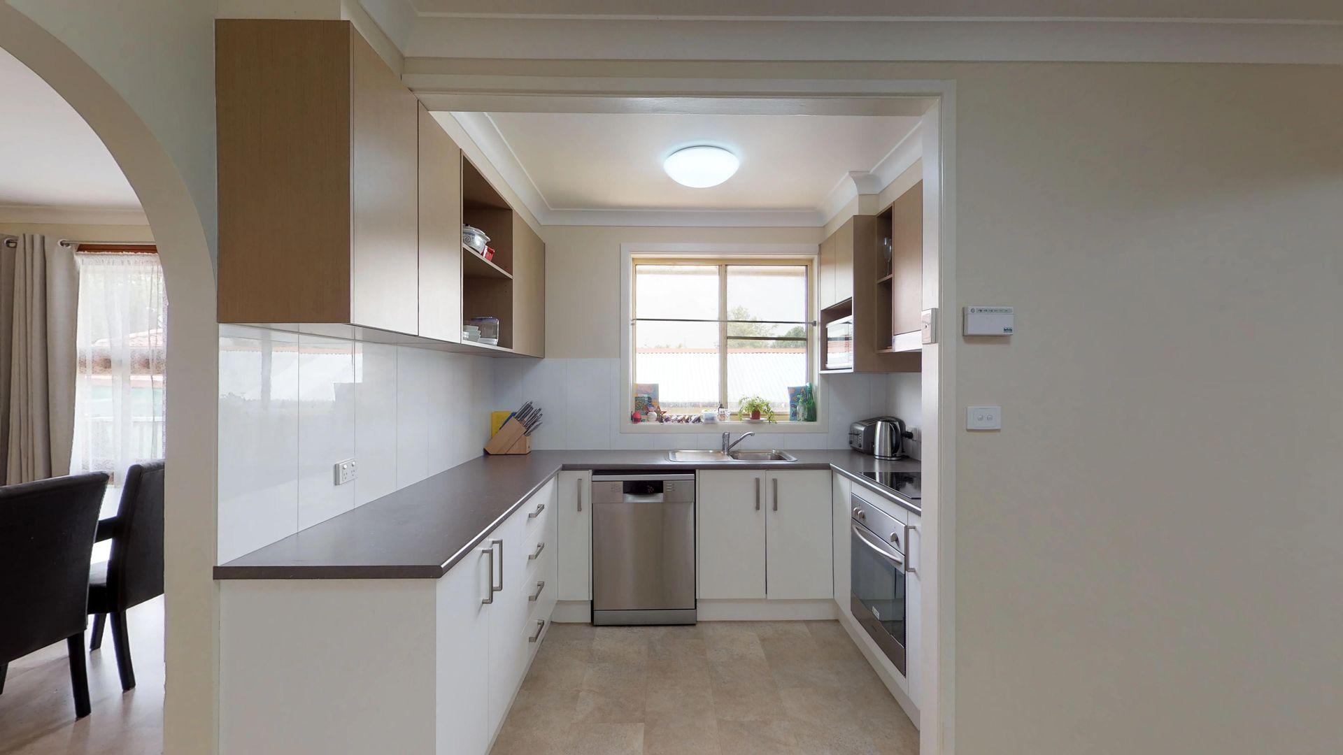 389 Fitzroy Street, Dubbo NSW 2830, Image 1