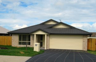 Picture of 16 Bayridge Heights Drive, Nikenbah QLD 4655