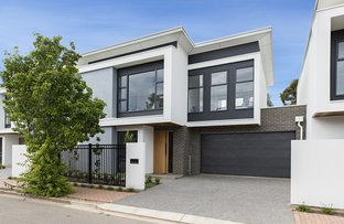 Picture of 4 Tassie Street, Glenelg SA 5045