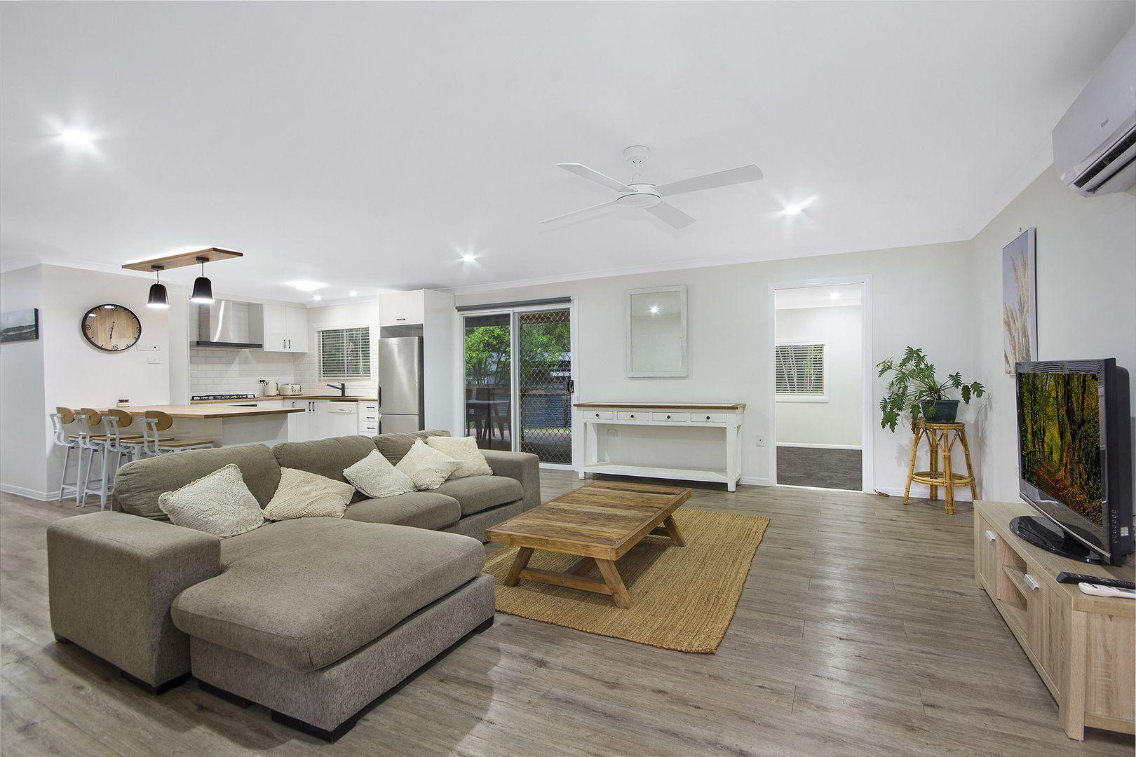 45-47 Cairns Road, Camira QLD 4300, Image 1