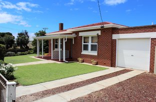 Picture of 11 WEST TERRACE, Tumby Bay SA 5605