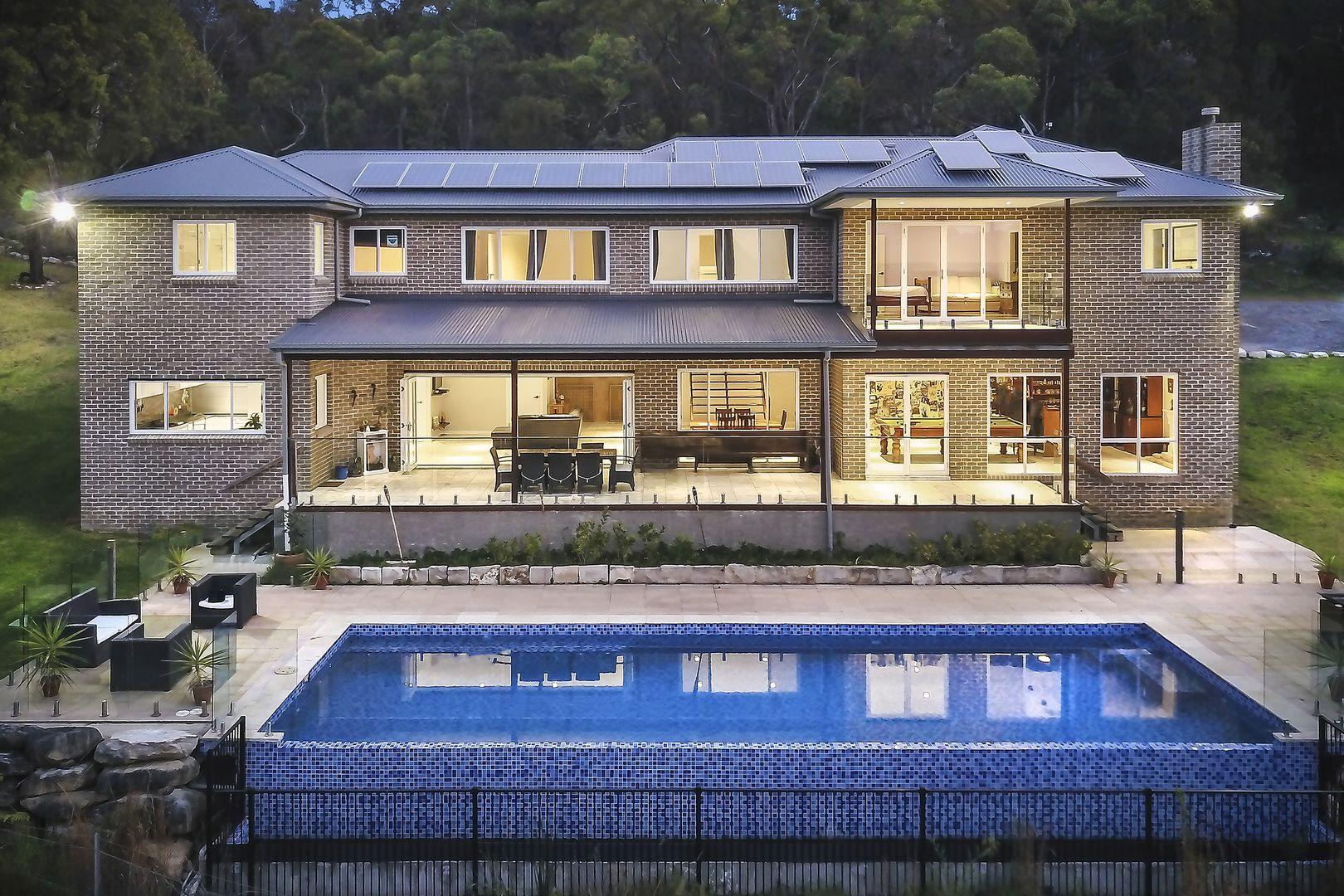 79 Quarry Road, Dural NSW 2158, Image 0