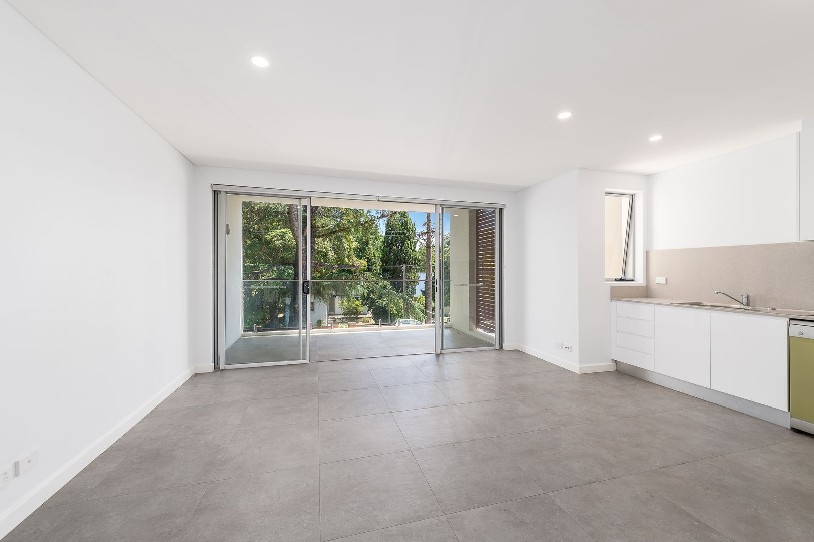 113 Alt Street, Ashfield NSW 2131, Image 1