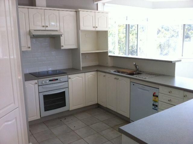 54 Elgin St, Gordon NSW 2072, Image 1