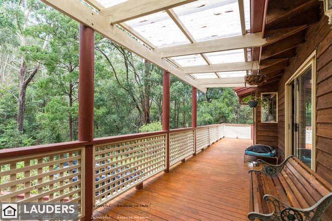 Picture of 9 Rainforest Drive, MITCHELLS ISLAND NSW 2430
