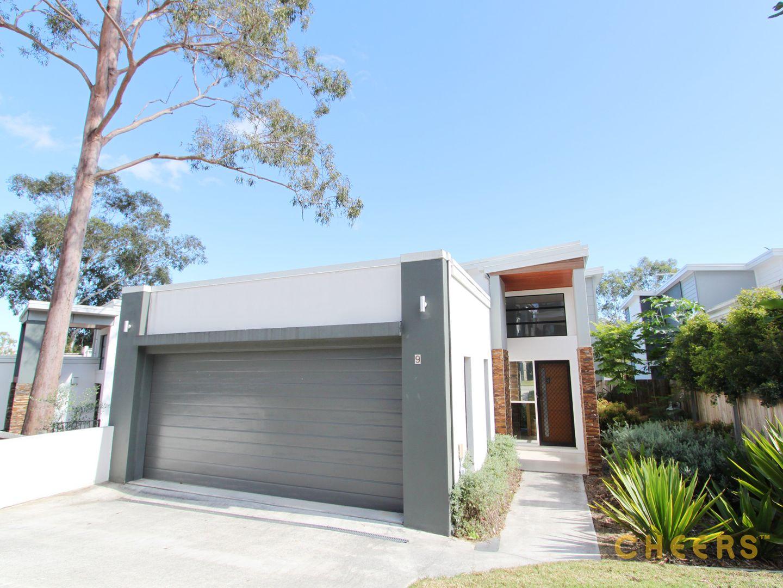 9/62 Bozzato Place, Kenmore QLD 4069, Image 0