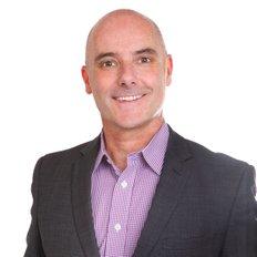 Stuart Gan, Director