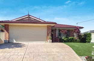 Picture of 35 Teragalin Drive, Chain Valley Bay NSW 2259