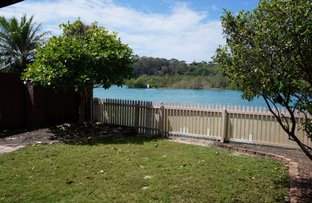 Picture of 1/115 Sunset Boulevard, Tweed Heads West NSW 2485