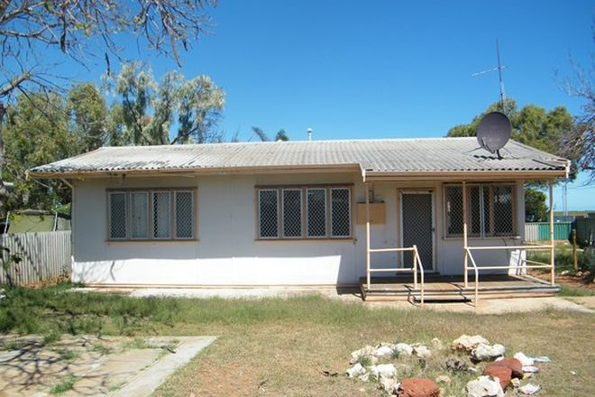Picture of 10 Killicoat Street, SOUTH CARNARVON WA 6701