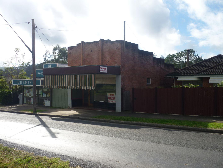 37 Macpherson St, Woodenbong NSW 2476, Image 1