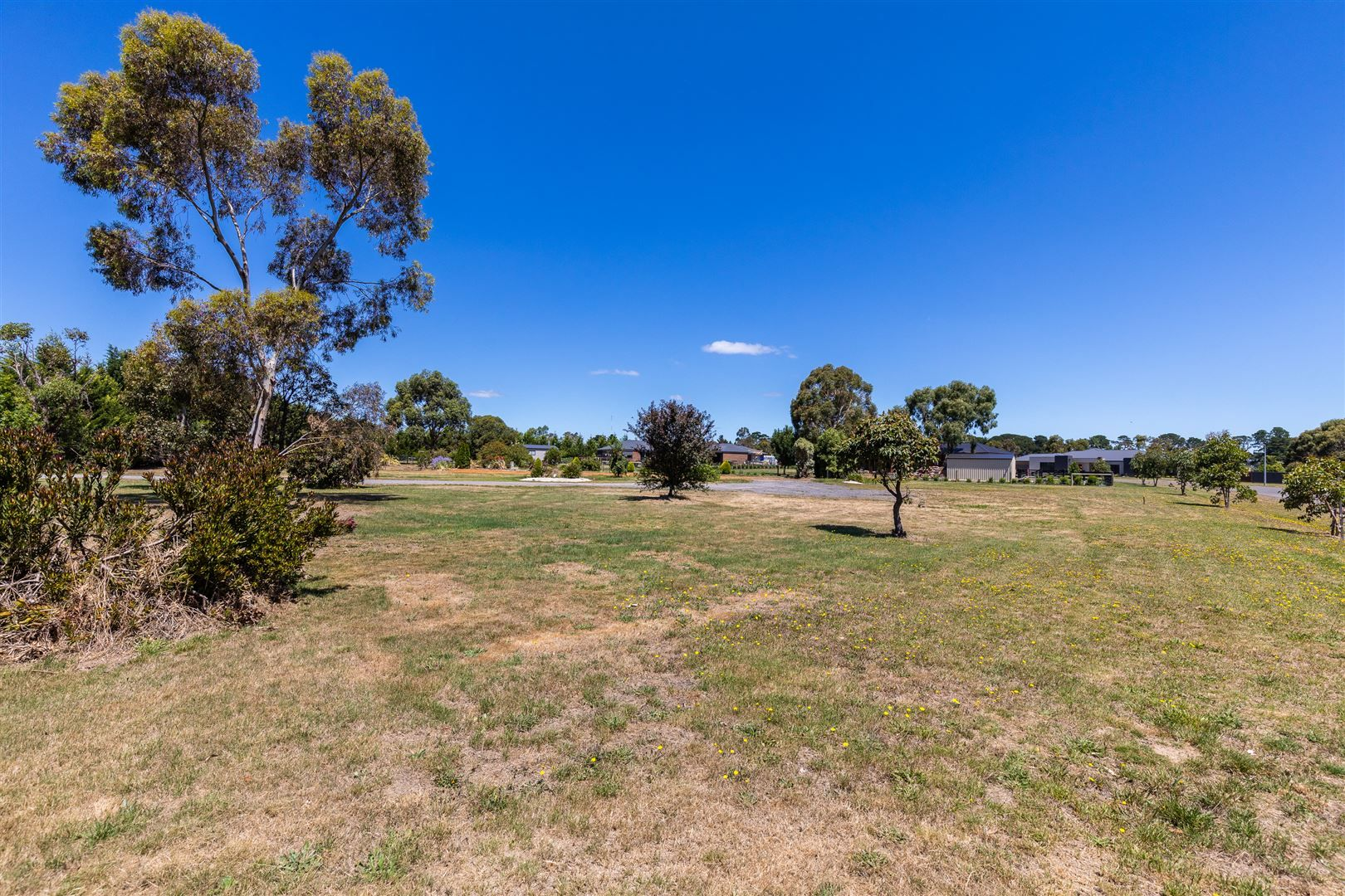 55 Kuruc Road, Cardigan VIC 3352, Image 1