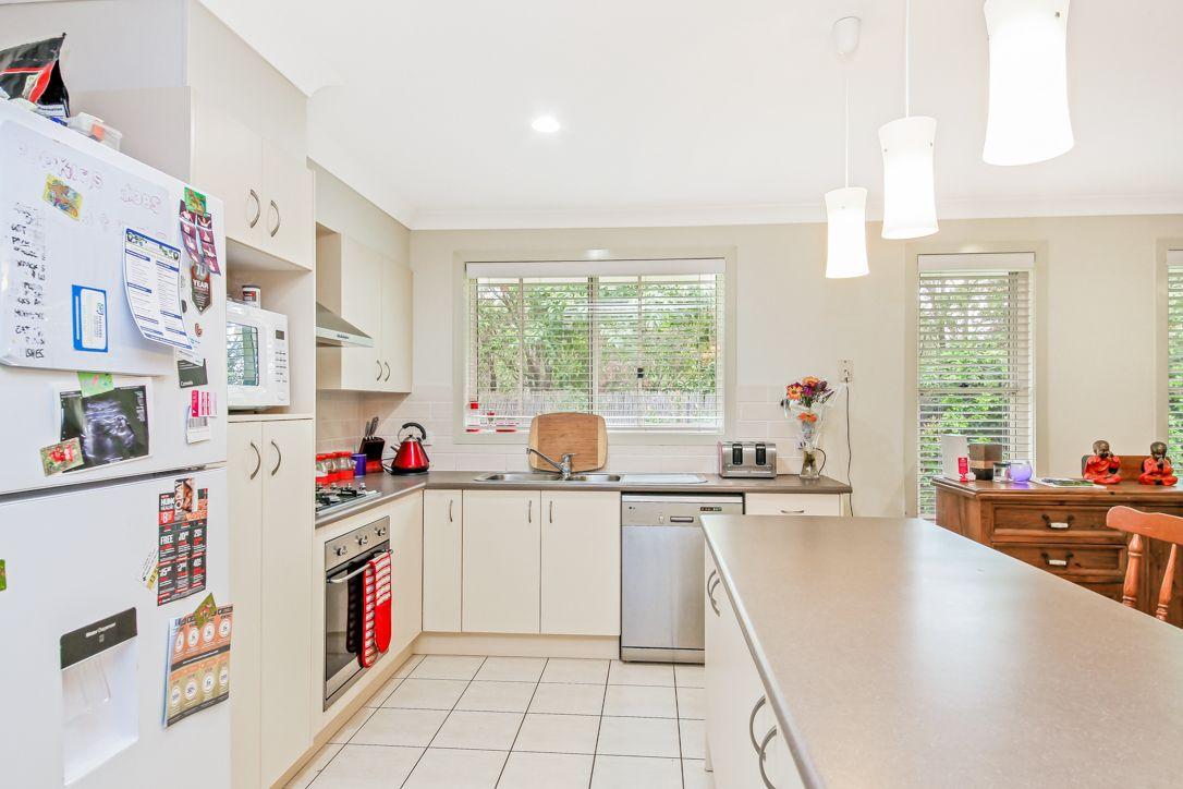 25 Moonie Drive, Coomera QLD 4209, Image 1