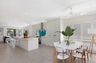 Picture of 10 Sailfish Way, Kingscliff NSW 2487