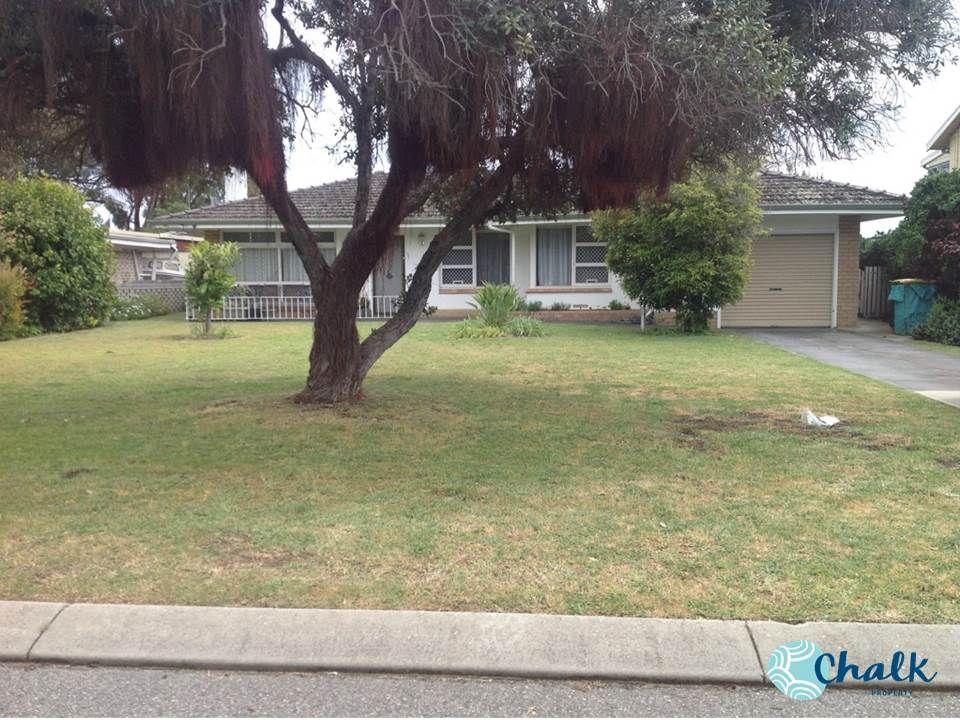 42 Regan Street, Rockingham WA 6168, Image 0