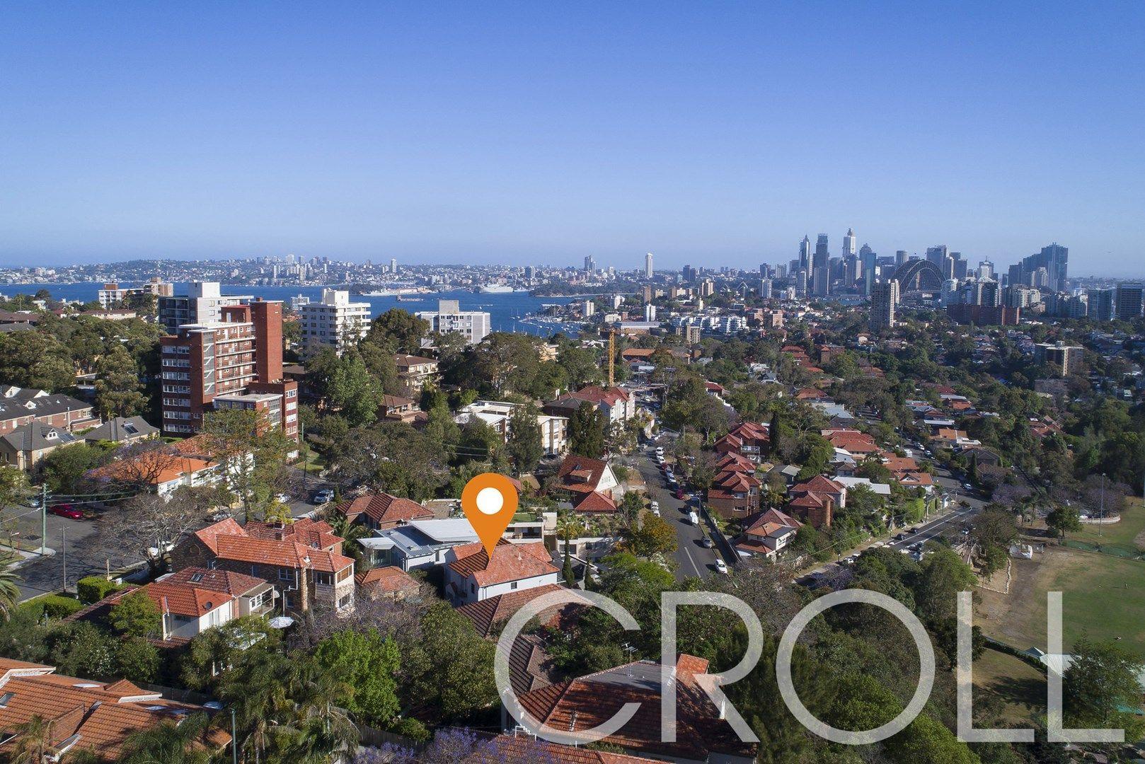 40 Premier Street, Neutral Bay NSW 2089, Image 1