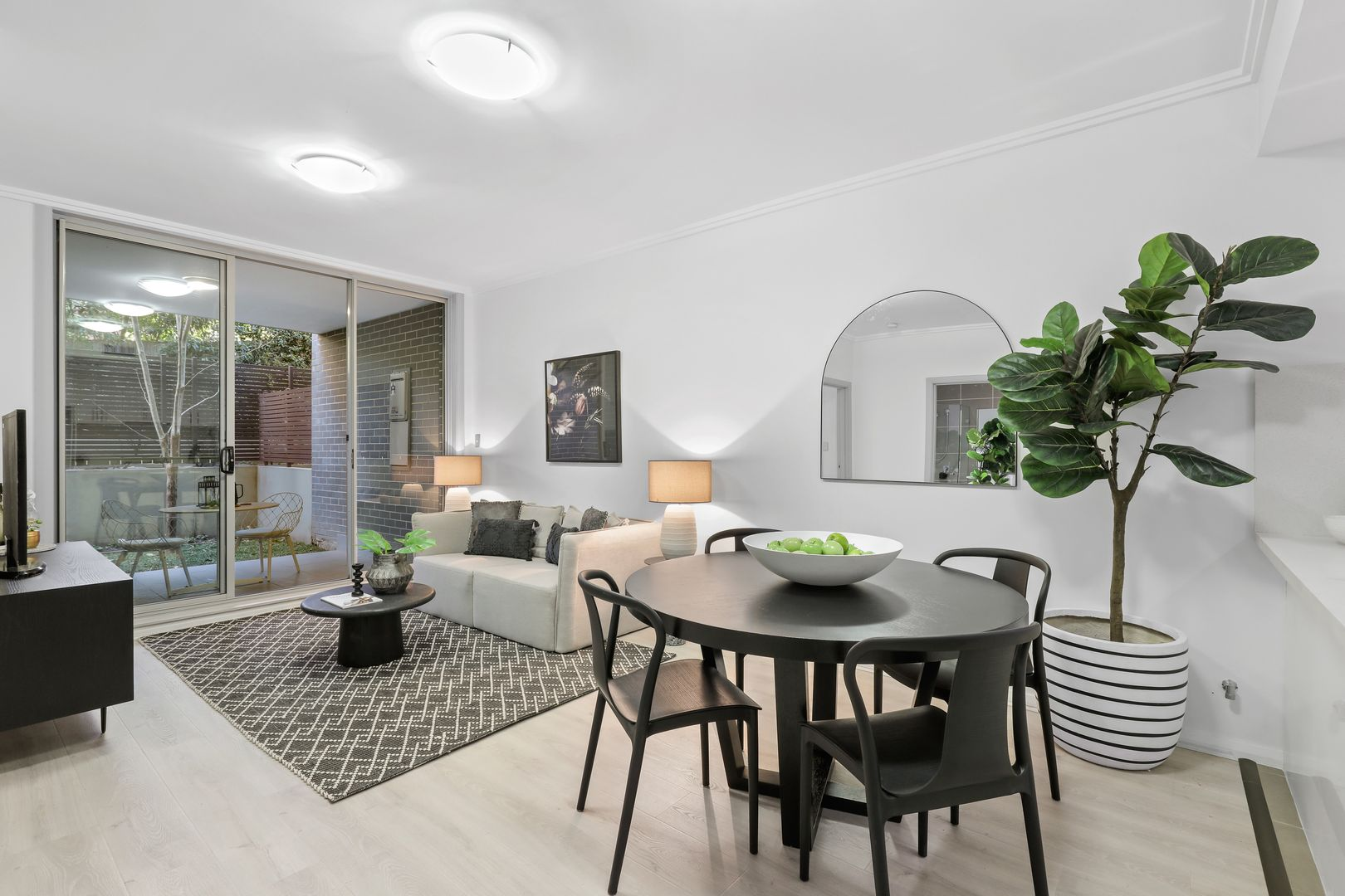 1/36-40 Culworth Avenue, Killara NSW 2071, Image 1