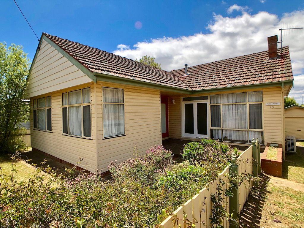15 Elizabeth Street, Goulburn NSW 2580, Image 0