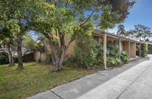 Picture of 1/54 Arlington Street, Ringwood VIC 3134