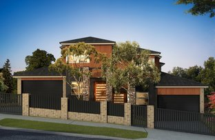 48 Outlook Drive, Camberwell VIC 3124