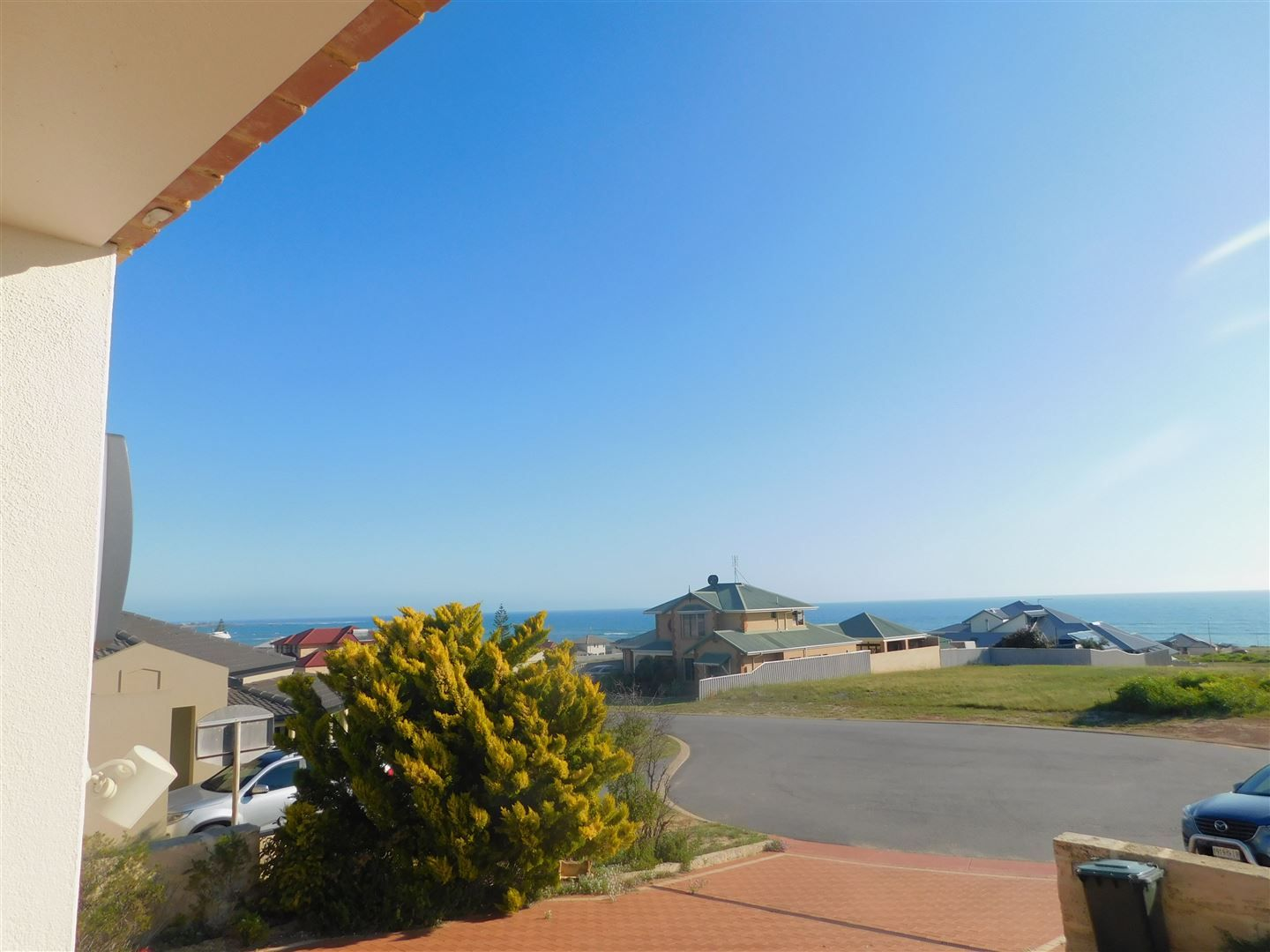 29 Turton Heights, Dongara WA 6525, Image 1