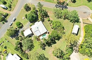 2 Bobs Close, Hidden Valley QLD 4703