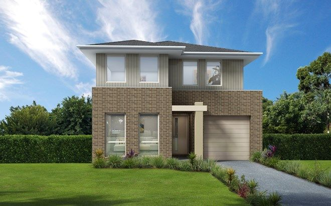 Picture of Lot 279 Fifth Ave, Austral