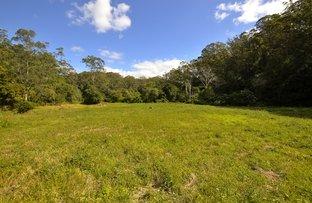 20 Ramberts Rd, Eudlo QLD 4554