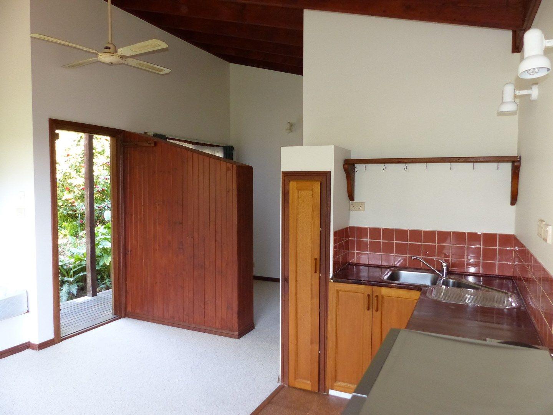 6A Megalong Street, Katoomba NSW 2780, Image 0