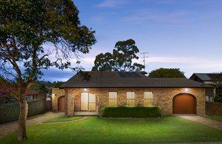 Picture of 48 McGrane Street, Cessnock NSW 2325