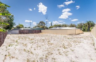 Picture of 4A Beete Place, Beechboro WA 6063