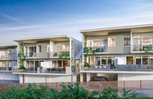 Picture of 1-6/30 Saltair Street, Kings Beach QLD 4551