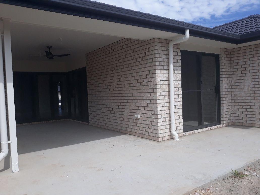 38 Glenbrook Street, Ningi QLD 4511, Image 1