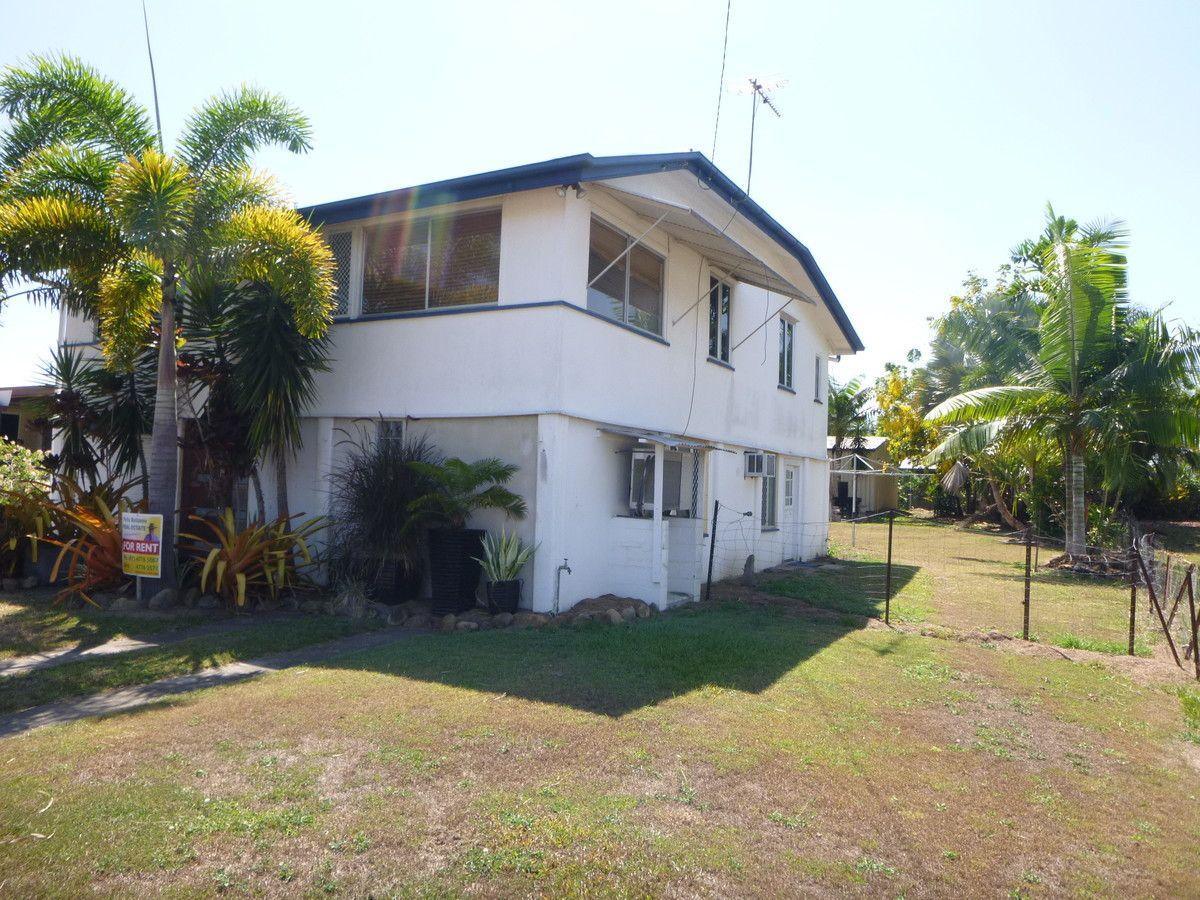 40 Warren Street, Ingham QLD 4850, Image 0