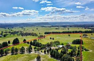 790 Range Road, Portland NSW 2847