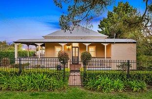 20 Gentle Street, North Toowoomba QLD 4350