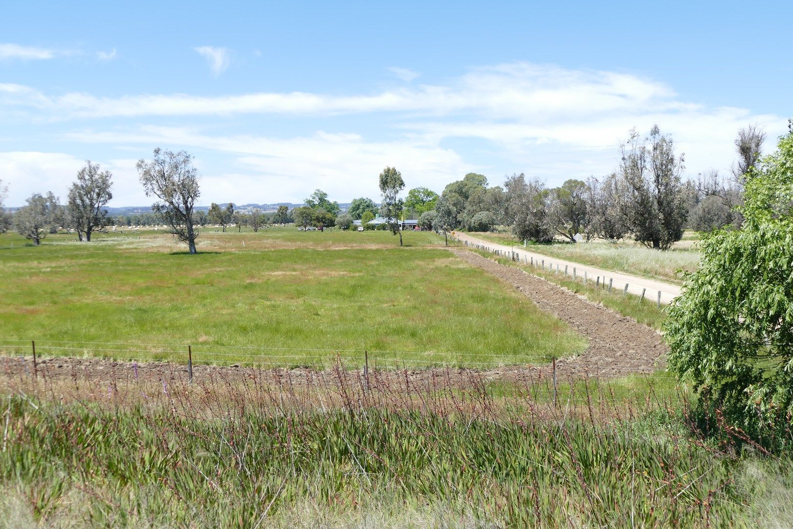 39 Fees Road, Dardanup WA 6236, Image 1