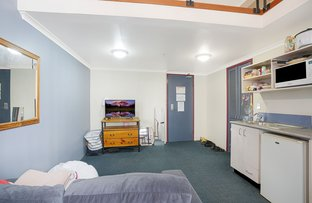 Picture of 2133/185 Broadway, Ultimo NSW 2007