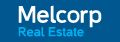 Melcorp Real Estate's logo