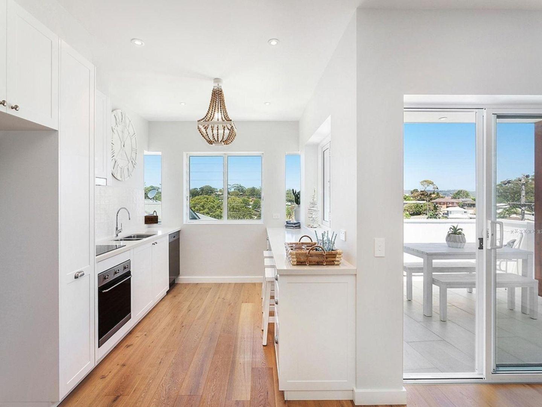 14/6 Ghersi Avenue, Wamberal NSW 2260, Image 1