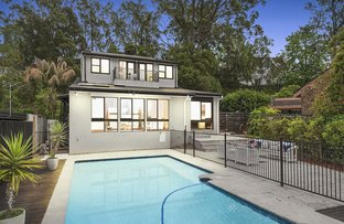 Picture of 2 Craig Street, St Ives NSW 2075