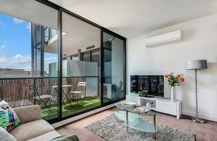 Picture of 101/332 High Street, Northcote VIC 3070